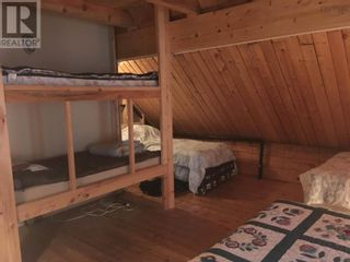 Photo 22: 476 Canoe Island Road in Middle New Cornwall: House for sale : MLS®# 202120583