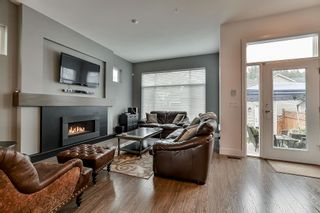 Photo 12: 10516 JACKSON ROAD in Maple Ridge: Albion House for sale : MLS®# R2106558