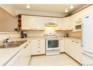 Photo 9: 204 2510 Bevan Ave in SIDNEY: Si Sidney South-East Condo for sale (Sidney)  : MLS®# 716849