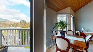 Photo 23: 4 5753 WHARF Avenue in Sechelt: Sechelt District Townhouse for sale (Sunshine Coast)  : MLS®# R2573919