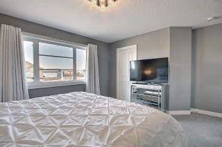 Photo 30: 3 ROBERGE Close: St. Albert House Half Duplex for sale : MLS®# E4241918