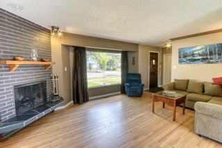 Photo 8: 3231 52 Avenue NW in Calgary: Brentwood Detached for sale : MLS®# A1128463