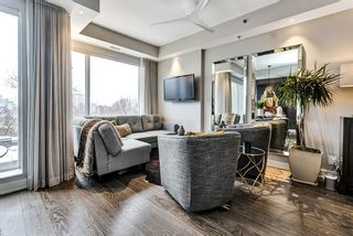 Photo 11: 436 Sparks Street in Ottawa: Centretown House for sale : MLS®# 1225580