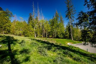 Photo 2: 1732 Greenpark Pl in : NS Swartz Bay Land for sale (North Saanich)  : MLS®# 860530