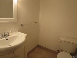 Photo 12: 605 Elgin Avenue in Winnipeg: Residential for sale (5A)  : MLS®# 1728442