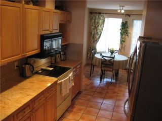"Photo 5: 505 1050 BOWRON Court in North Vancouver: Roche Point Condo for sale in ""PARKWAY TERRACE"" : MLS®# V942094"