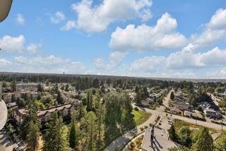Photo 25: 2101 13303 CENTRAL Avenue in Surrey: Whalley Condo for sale (North Surrey)  : MLS®# R2613547
