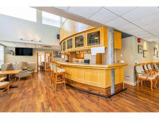 "Photo 37: 219 13880 70 Avenue in Surrey: East Newton Condo for sale in ""CHELSEA GARDENS"" : MLS®# R2617126"