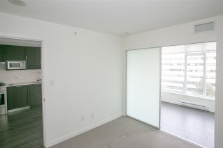Photo 6: 1205 5665 BOUNDARY ROAD in Vancouver: Collingwood VE Condo for sale (Vancouver East)  : MLS®# R2418787