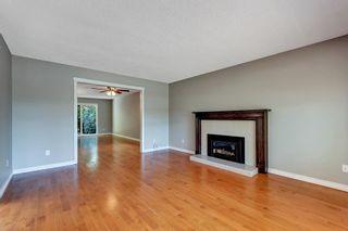 Photo 7: 6625 3RD Avenue in Tsawwassen: Boundary Beach House for sale : MLS®# R2597920