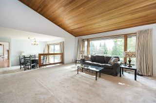 Photo 4: 4643 PORT VIEW Place in West Vancouver: Cypress Park Estates House for sale : MLS®# R2550150
