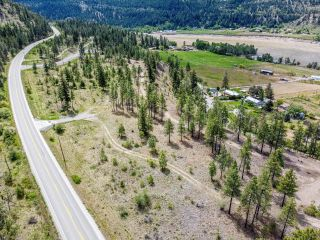 Photo 8: 1449 HIGHWAY 12: Lillooet Lots/Acreage for sale (South West)  : MLS®# 160622