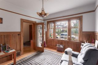 """Photo 4: 2751 OXFORD Street in Vancouver: Hastings East House for sale in """"Hastings-Sunrise"""" (Vancouver East)  : MLS®# R2306936"""