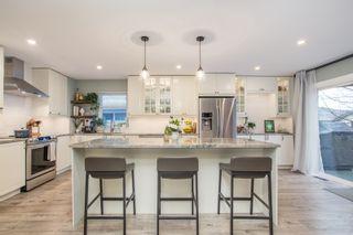 Photo 2: 11661 207 Street in Maple Ridge: Southwest Maple Ridge House for sale : MLS®# R2556742