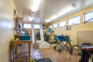 Photo 27: 9371 Trailcreek Dr in Sidney: Si Sidney South-West Manufactured Home for sale : MLS®# 871854