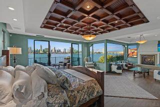 Photo 21: CORONADO VILLAGE House for sale : 7 bedrooms : 701 1st St in Coronado