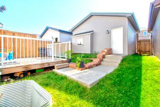 Photo 26: 1003 MCCONACHIE Boulevard in Edmonton: Zone 03 House for sale : MLS®# E4260529