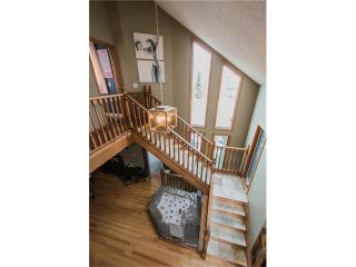 Photo 16: 5947 COACH HILL Road SW in Calgary: Coach Hill House for sale : MLS®# C4056970
