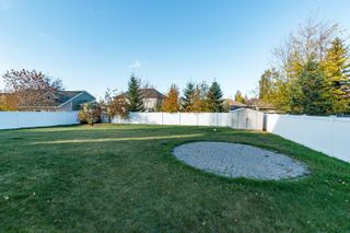 Photo 43: 713 52304 RGE RD 233: Rural Strathcona County House for sale : MLS®# E4266393