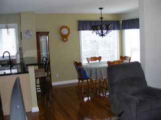 Photo 12: 12858 Coventry Hills Way NE in Calgary: Coventry Hills Detached for sale : MLS®# A1103963