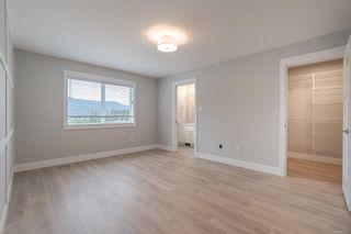Photo 19: 4471 Wellington Rd in : Na Diver Lake Half Duplex for sale (Nanaimo)  : MLS®# 882995