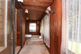 Photo 13: 11951 210 Street in Maple Ridge: Southwest Maple Ridge House for sale : MLS®# R2447211