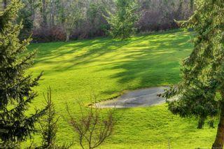 Photo 17: 202D 1115 Craigflower Rd in : Es Gorge Vale Condo for sale (Esquimalt)  : MLS®# 866153