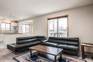 Photo 15: 303 Scotia Point NW in Calgary: Scenic Acres Detached for sale : MLS®# A1089447