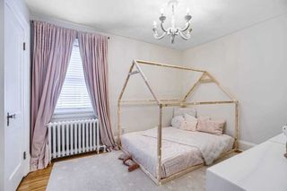 Photo 21: 298 St Johns Road in Toronto: Runnymede-Bloor West Village House (2-Storey) for sale (Toronto W02)  : MLS®# W5233609