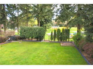 """Photo 13: 2154 AUDREY Drive in Port Coquitlam: Mary Hill House for sale in """"MARY HILL"""" : MLS®# V1117757"""
