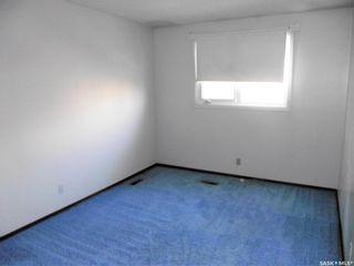 Photo 14: 296 Plainsview Drive in Regina: Albert Park Residential for sale : MLS®# SK869701