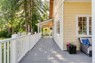 Photo 26: 4409 William Head Rd in : Me William Head House for sale (Metchosin)  : MLS®# 879583