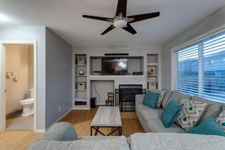 Photo 16: 704 Luxstone Square SW: Airdrie Detached for sale : MLS®# A1133096