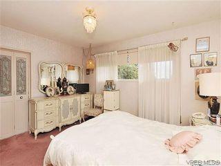 Photo 11: 4901 Sea Ridge Dr in VICTORIA: SE Cordova Bay House for sale (Saanich East)  : MLS®# 634241