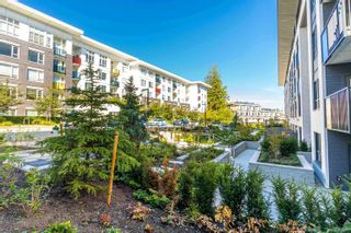 """Photo 34: 404 9228 SLOPES Mews in Burnaby: Simon Fraser Univer. Condo for sale in """"FRASER BY MOSAIC"""" (Burnaby North)  : MLS®# R2622126"""