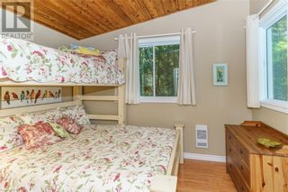 Photo 41: 1119 SKELETON LAKE Road Unit# 29 in Utterson: House for sale : MLS®# 40166463