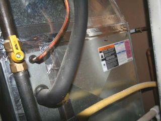 Photo 24: 626 GLENEAGLES DRIVE in : Sahali House for sale (Kamloops)  : MLS®# 140427