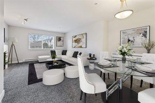 "Photo 12: 208 19366 65 Avenue in Surrey: Clayton Condo for sale in ""LIBERTY"" (Cloverdale)  : MLS®# R2541499"