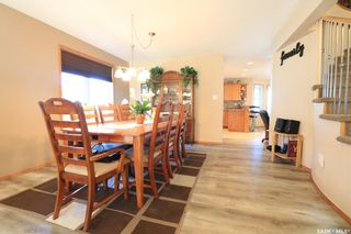 Photo 10: 376 Sparrow Place in Meota: Residential for sale : MLS®# SK874067