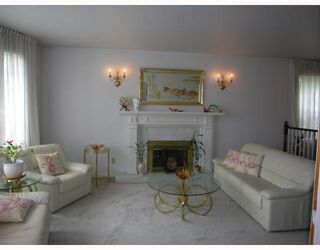 Photo 2: 1525 E 51ST Avenue in Vancouver: Knight House for sale (Vancouver East)  : MLS®# V785236