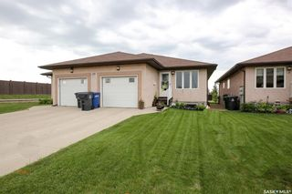 Photo 4: 1 29 Quappelle Crescent in Balgonie: Residential for sale : MLS®# SK860766