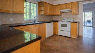 Photo 13: 730 GREENWOOD Road in West Vancouver: British Properties House for sale : MLS®# R2620681
