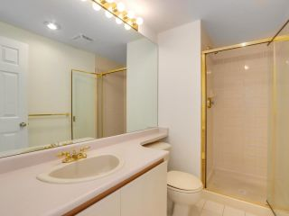 """Photo 15: 1400 5967 WILSON Avenue in Burnaby: Metrotown Condo for sale in """"PLACE MERIDIAN"""" (Burnaby South)  : MLS®# R2619905"""