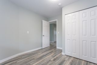 Photo 17: 8240 DEWDNEY TRUNK Road in Mission: Hatzic House for sale : MLS®# R2280836