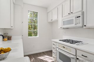 Photo 10: MIRA MESA Condo for sale : 2 bedrooms : 8648 New Salem Street #19 in San Diego