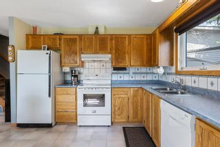 Photo 16: 31 Mchugh Place NE in Calgary: Mayland Heights Detached for sale : MLS®# A1111155