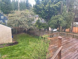 Photo 8: 4624 W 15TH Avenue in Vancouver: Point Grey House for sale (Vancouver West)  : MLS®# R2574218