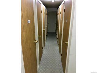 Photo 41: 301 960 ASSINIBOINE Avenue East in Regina: University Park Complex for sale (Regina Area 04)  : MLS®# 607716