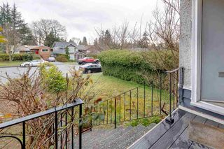 Photo 6: 314 W 20TH Street in North Vancouver: Central Lonsdale House for sale : MLS®# R2576256