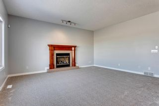 Photo 16: 36 Weston Place SW in Calgary: West Springs Detached for sale : MLS®# A1039487
